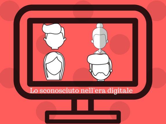 genitori digitali: educare in famiglia